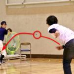 【キャップ投げ野球】今話題すぎるマイナースポーツを徹底解説