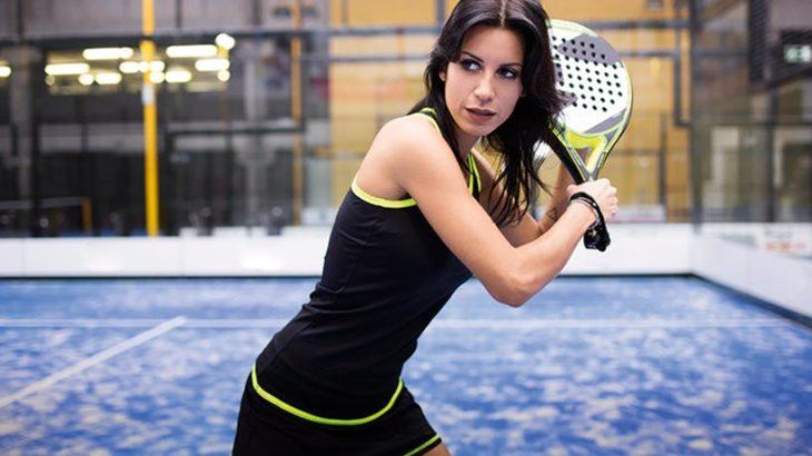 【パデル】テニスに似た新感覚スポーツが日本で話題!