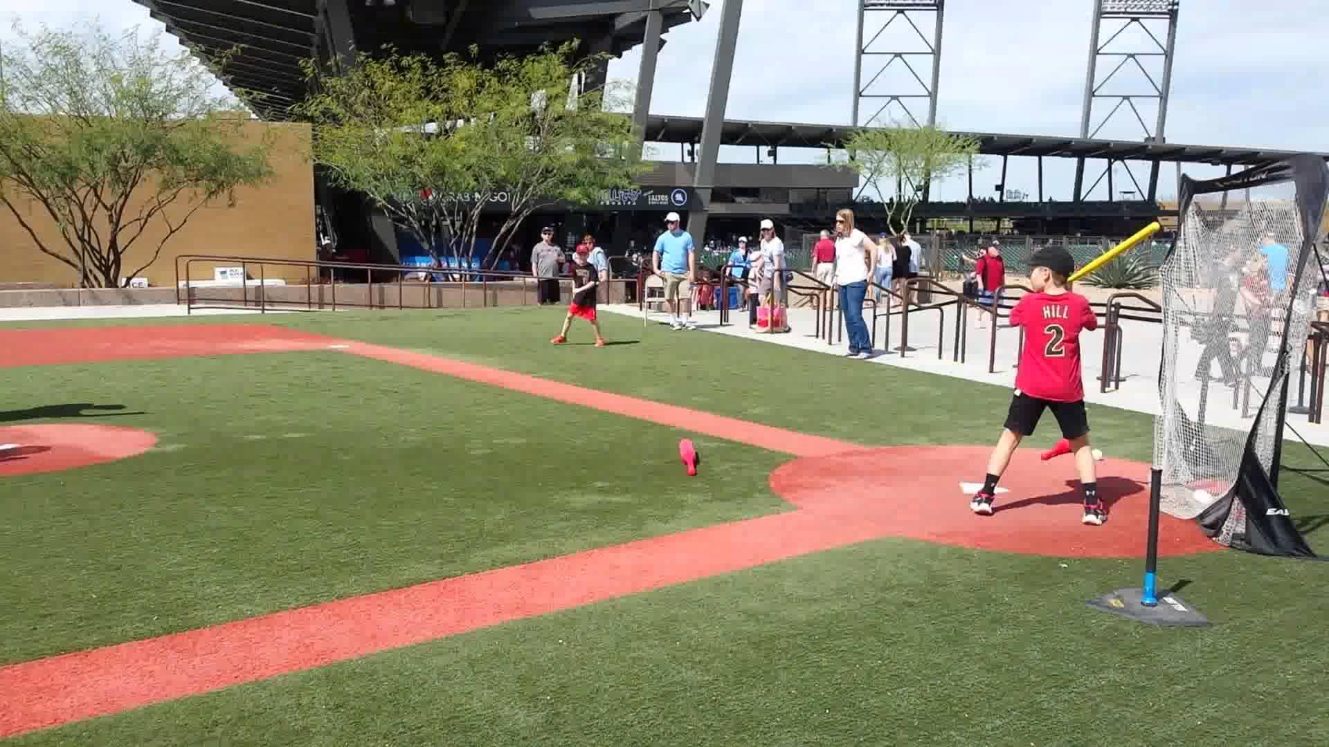 【ウィッフルボール】誰でも魔球を投げられる、野球に似たスポーツを徹底解説