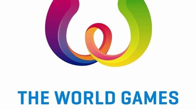 秋田県民は知ってて当然?第2の五輪「ワールドゲームズ」とは?