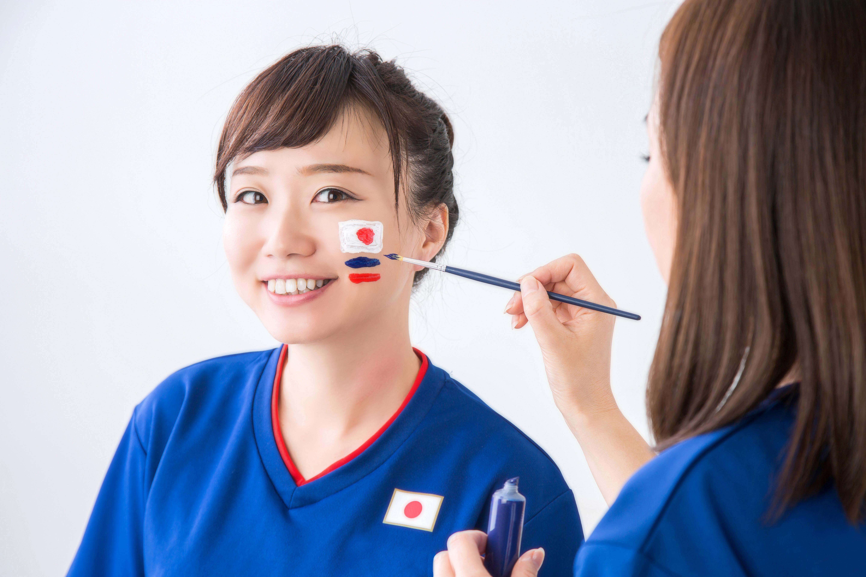 これなら日本代表になれる!6つのマイナースポーツを厳選大公開!