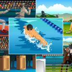 【近代五種】まさにキングオブマイナースポーツ!過酷で複雑な東京五輪種目とは?